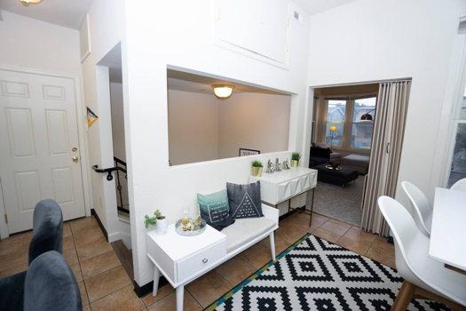 Picture 13 of 7 bedroom House in Berkeley