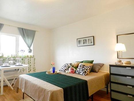Picture 11 of 3 bedroom Townhouse in Queens