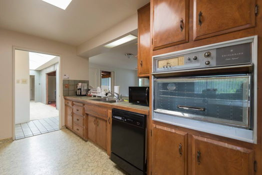 Picture 4 of 1 bedroom House in Los Altos Hills