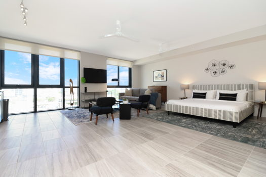 Picture 8 of 1 bedroom Apartment in Miami