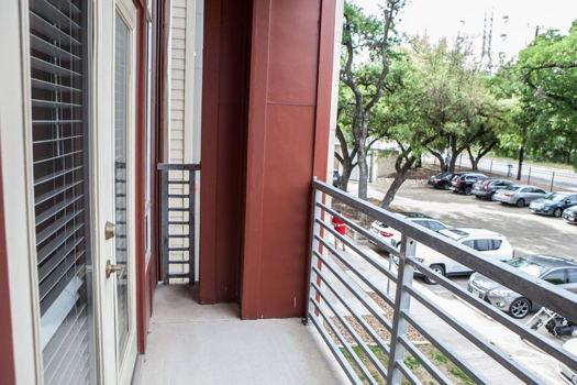 Picture 27 of 2 bedroom Apartment in San Antonio
