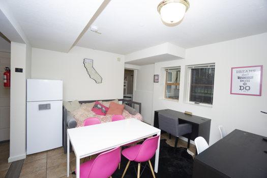 Picture 48 of 7 bedroom House in Berkeley